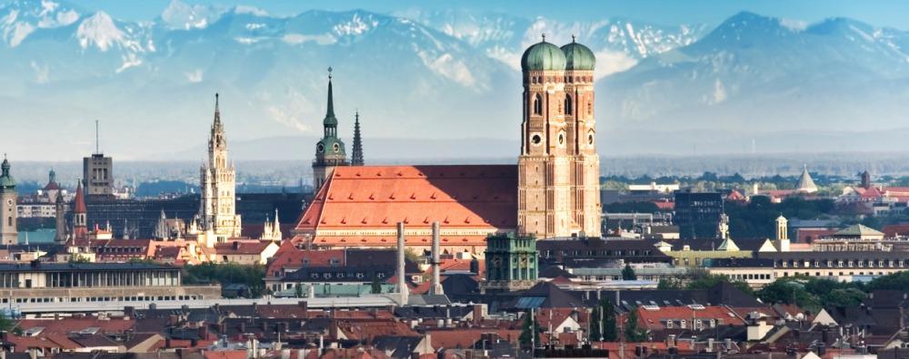 muenchen-skyline-panorama